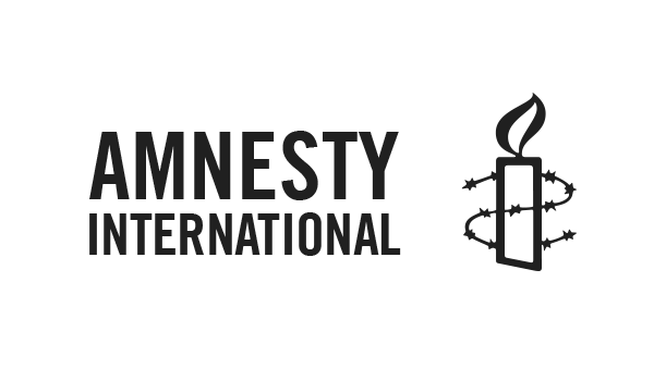 Logo von Amnesty International Schweiz